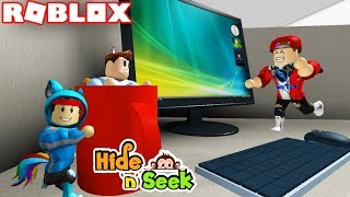 ROBLOX   The Other Alleged The Holy NúpTrong The Ca Being Vamy Catch Super Comedy   Hide and Seek   Vamy Tran
