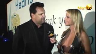 RS Schmitt 2011 Hearts & Stars Co-Chair Non Profit Raises Money for Children