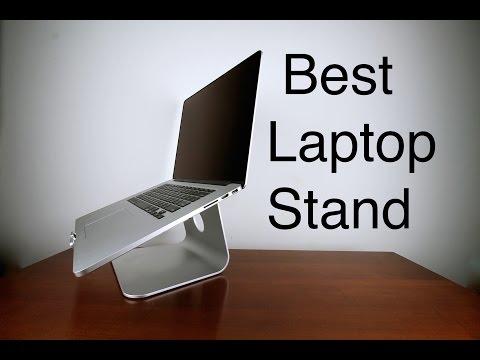 best-laptop-stand---4k