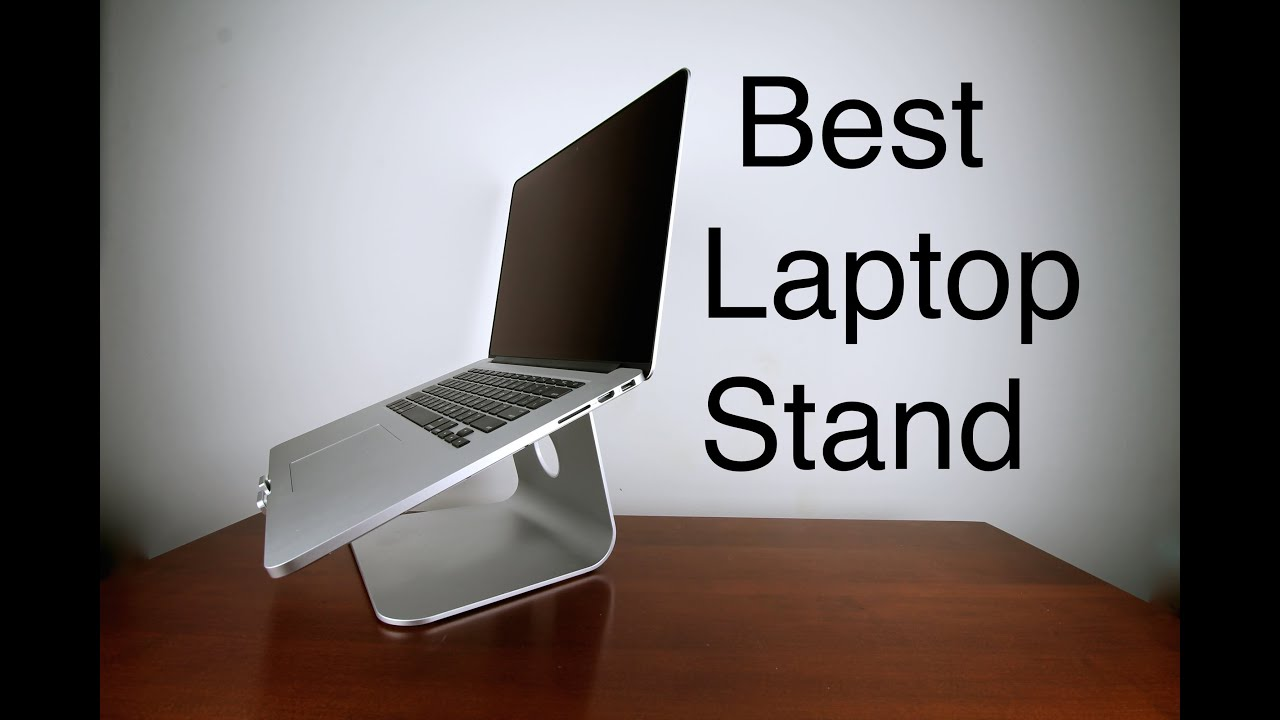 Best Laptop Stand - 4K - YouTube on best laptop headset, compact disc, best nexus 7 stand, best laptop cooler, best phone stand, laptop cooler, best laptop case, grid compass, best guitar stand, hard disk drive, usb flash drive, ergonomic tablet stand, best laptop riser, best laptop table, computer mouse, best book stand, best laptop microphone, best cpu stand, best laptop computer, olpc xo, best mac stand, notebook stand, best microphone stand, best macbook air stand, mobile phone, best toshiba laptop, best looking laptops 2013, personal computer, best laptop cover,