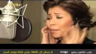 الحلم العربي أغنية ماتت قلوب الناس كاملة