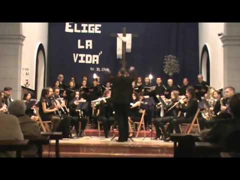 Missa Brevis. Kyrie - Unión Musical Crearte