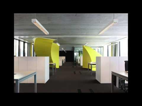 Current Work: Kersten Geers, OFFICE Kersten Geers David Van Severen