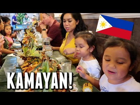 Our First BOODLE FIGHT in Vancouver! - itsjudyslife thumbnail
