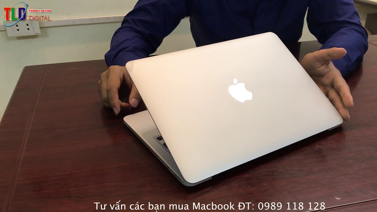 Các Dòng Macbook Lỗi Các Bạn Không Nên Mua