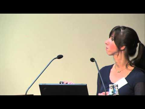 Finnish-Estonian-Latvian study: awareness about food and environment. Triin Esko, AHHAA