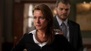 Video Borgen Series 2 - Official UK Trailer download MP3, 3GP, MP4, WEBM, AVI, FLV November 2017
