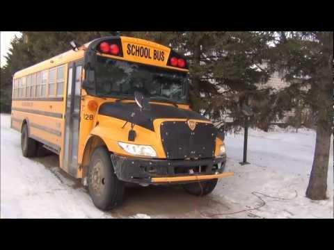Сэкс в школьном автобусе русский фото 446-241