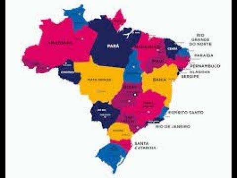 Lei de Segurança Nacional para quem pede intervenção estrangeira no Brasil