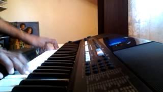 Hanthanata Payana Sanda Instrumental (short video)