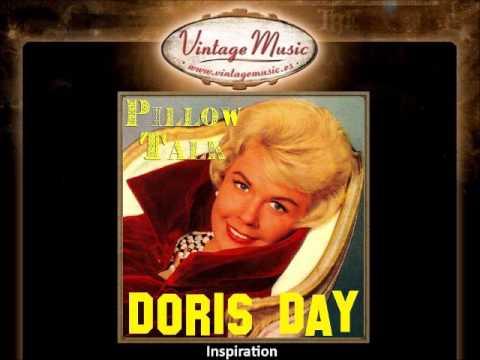 Doris Day - Inspiration (VintageMusic.es)