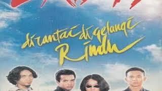 Exist | Dirantai digelangi rindu | Versi Indonesia