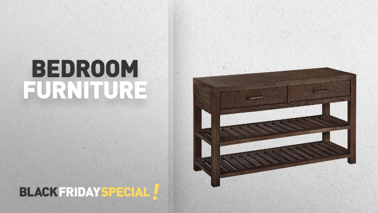 Home Styles Bedroom Furniture Black Friday Deals Amazon Black Friday Countdown Youtube
