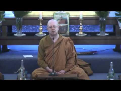 Meditation 19-05-2012