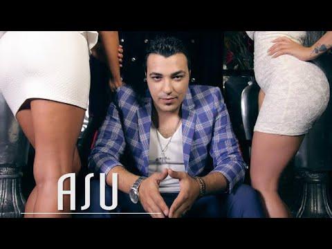 ASU & IONUT PRINTU - TE IUBESC DIN CORASON (OFFICIAL VIDEO)