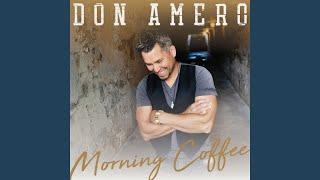 Play Morning Coffee