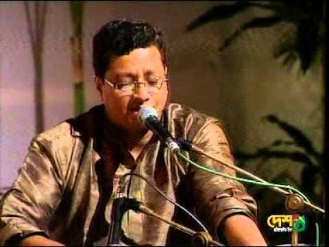 Aniruddha Sen Gupta