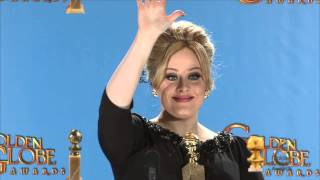 Download Backstage with Adele, best song Mp3 and Videos