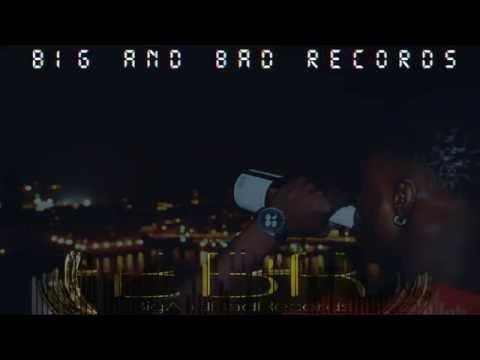 Limkid-Bed Music (Pod By BBR)