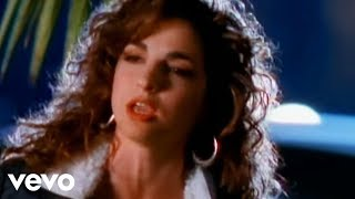 Watch Gloria Estefan Anything For You video