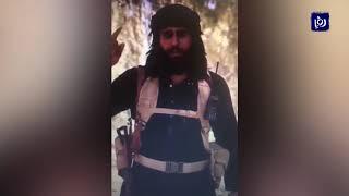 الأمن العراقي يعتقل أحد المتهمين بجريمة قتل الشهيد معاذ الكساسبة