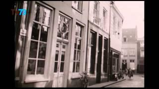 Bij ons Rondom Museum en de Fontijn afl.15