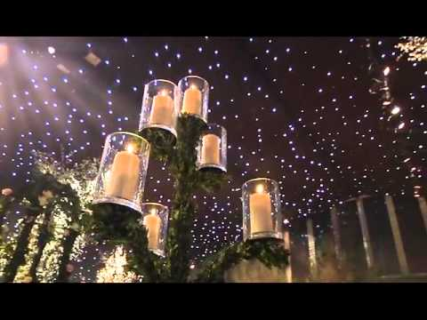 Luxury Wedding planners in London The AC Wedding Video