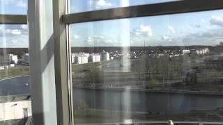 Минск-Библиотека-Ч.4