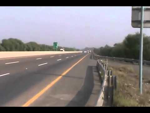 abbottabad Pakistan motorway heavy bikes on 23 march 2 flv