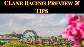 Saturday Eagle Farm Victory Stakes Raceday Preview & Tips 23/05/2020