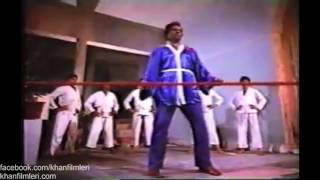 Hint Filmleri ilginç dövüş sahneleri - hint filmleri - www khanfilmleri com