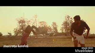 natpu irukku un nenja nemuthu-tamil whatsapp status
