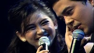 Top 10 Sarah Geronimo DUETS