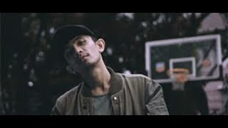 DYCAL - BAJINGAN OFFICIAL MUSIC VIDEO