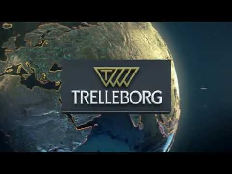 Trelleborg Sealing Solutions - Your Partner for Sealing Technology