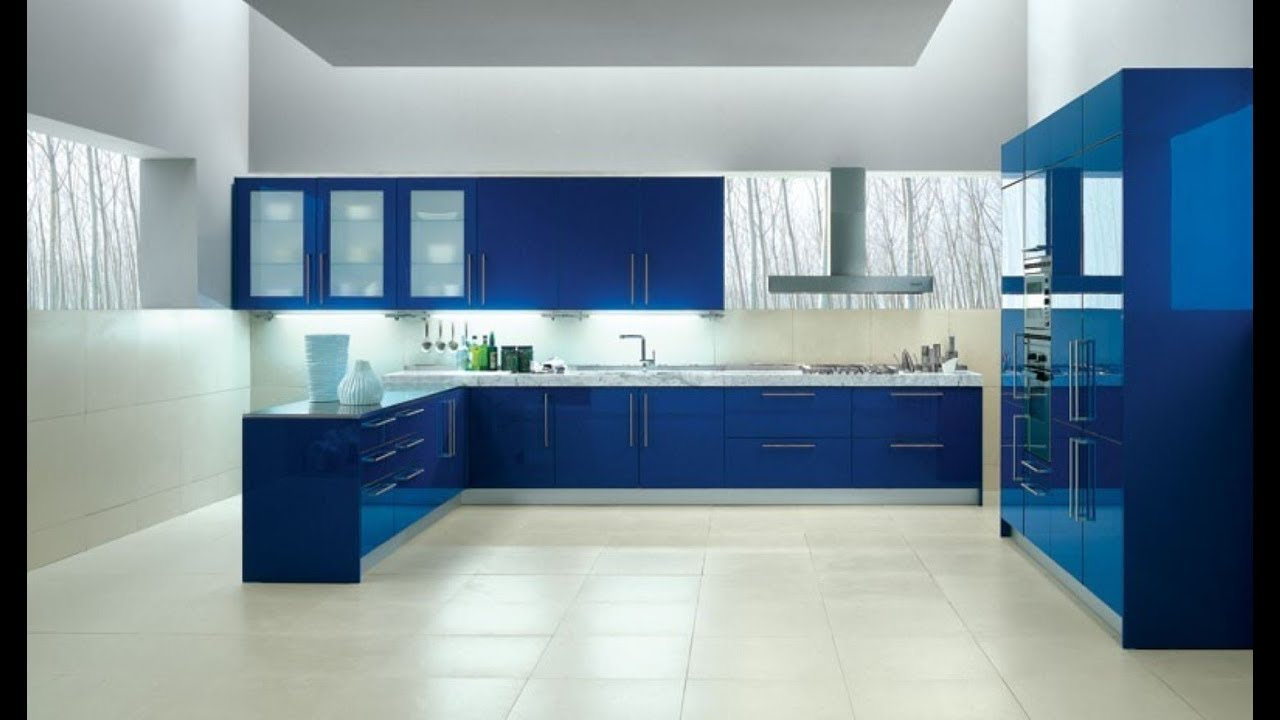 Modular kitchen designs /modular kitchen catalog /kitchen cabinet (AS Royal  Decor)