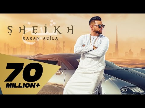 sheikh-(full-video)-karan-aujla-i-rupan-bal-i-manna-i-latest-punjabi-songs-2020