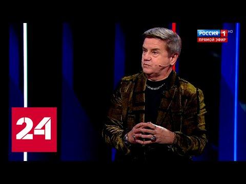 """Проект """"Украинская Украина""""!"""