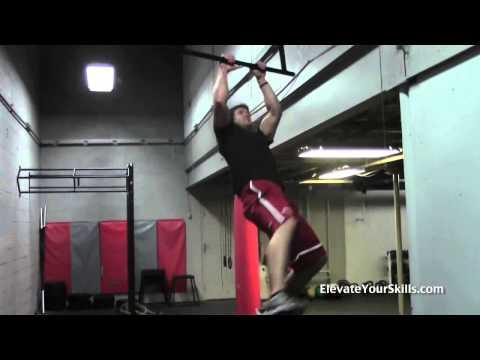 Elite Individual Basketball Training - Daniel Lorio