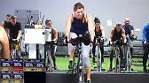 Free Online Spin® Class – The Zone Ride (Free Cycling Class by Studio SWEAT onDemand)