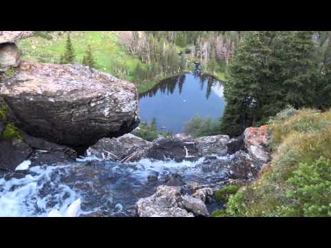 Montana Scenery Slideshow 092