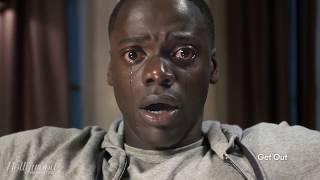 Прочь, Тихое место и Реинкарнация: Тренд на продуманные хорроры в Голливуде