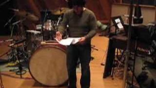 John Oates Nashville Video Blog 6: The Songs Part Two