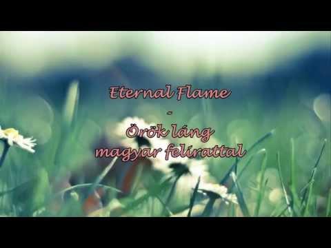 eternal-flame-hun-sub-(walking-on-sunshine-version)