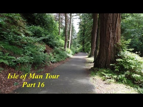 Isle of Man Tour 2015-Pt 16