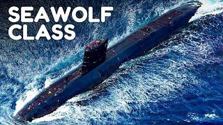 Die 10 tödlichsten U-Boote der Welt