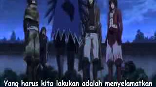 Download Video Sengoku Basara Eps 7 (Sub Indo) MP3 3GP MP4