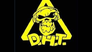 Dj Bass vs Dj Cronik - Hostile and Decadent - Stafaband