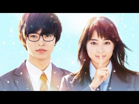 Ikimono Gakari - Last Scene (OST Your Lie in April)