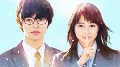 Ikimono Gakari - Last Scene (OST Your Lie in April)